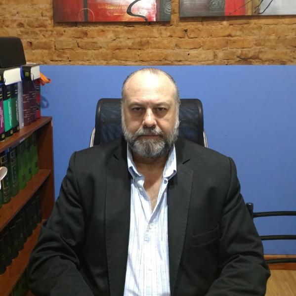 Fabio Joaquín Ferre